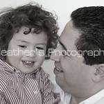 Ronstadt Family_1038