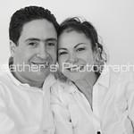 Ronstadt Family_986
