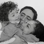 Ronstadt Family_1046