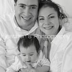 Ronstadt Family_1022