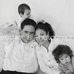 Ronstadt Family_1007