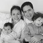 Ronstadt Family_952