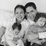 Ronstadt Family_960