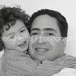 Ronstadt Family_1031