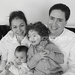 Ronstadt Family_895