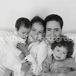 Ronstadt Family_935