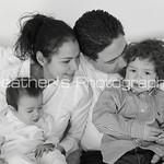 Ronstadt Family_965