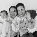 Ronstadt Family_927