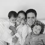 Ronstadt Family_929