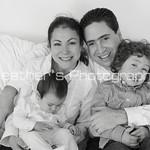 Ronstadt Family_958