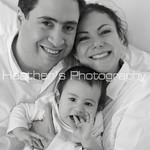 Ronstadt Family_1018