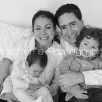 Ronstadt Family_963