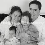 Ronstadt Family_899