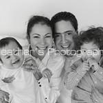 Ronstadt Family_921
