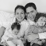 Ronstadt Family_957