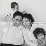 Ronstadt Family_1006