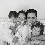 Ronstadt Family_931