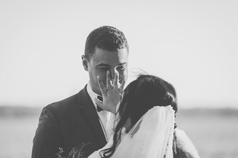 Bridal Party-Couple28.jpg