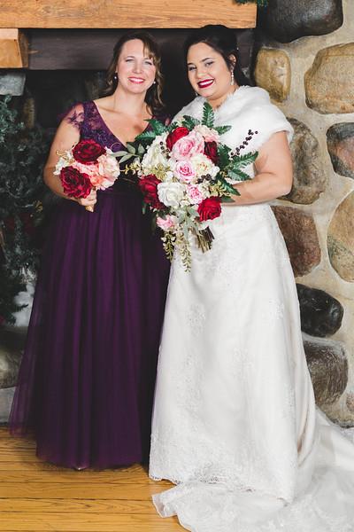 Bridal Party-Couple138.jpg