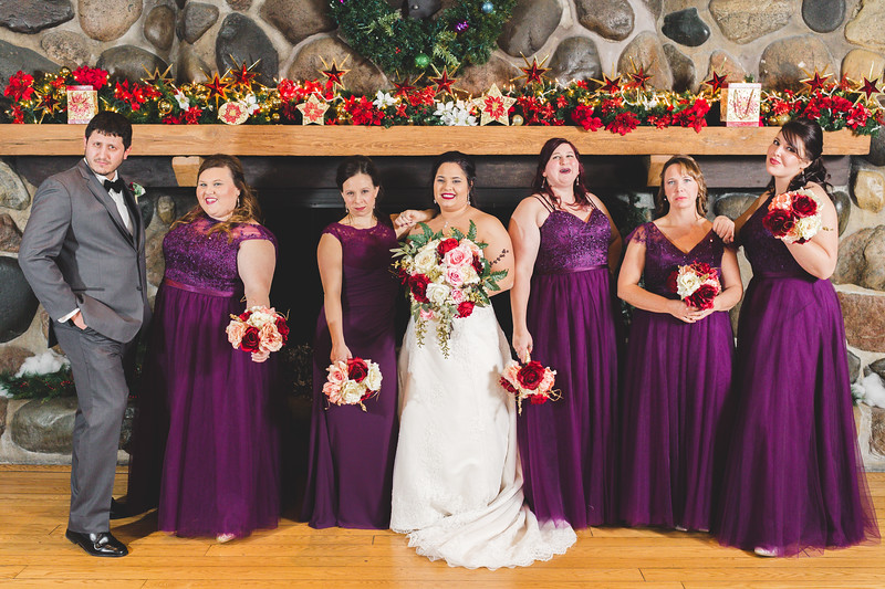 Bridal Party-Couple176.jpg