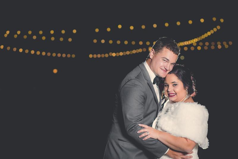 Bridal Party-Couple75.jpg