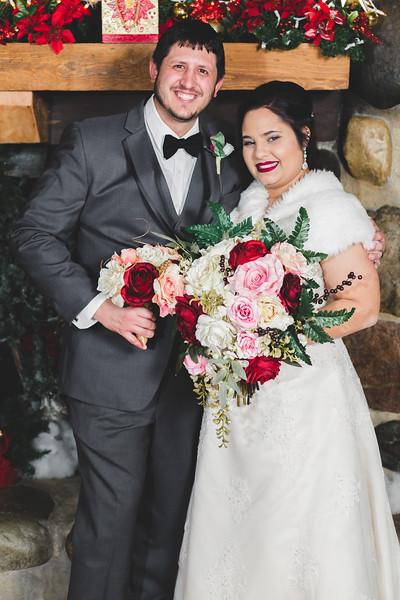 Bridal Party-Couple143.jpg