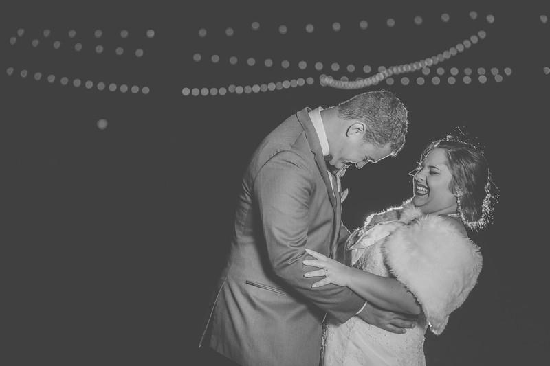Bridal Party-Couple79.jpg