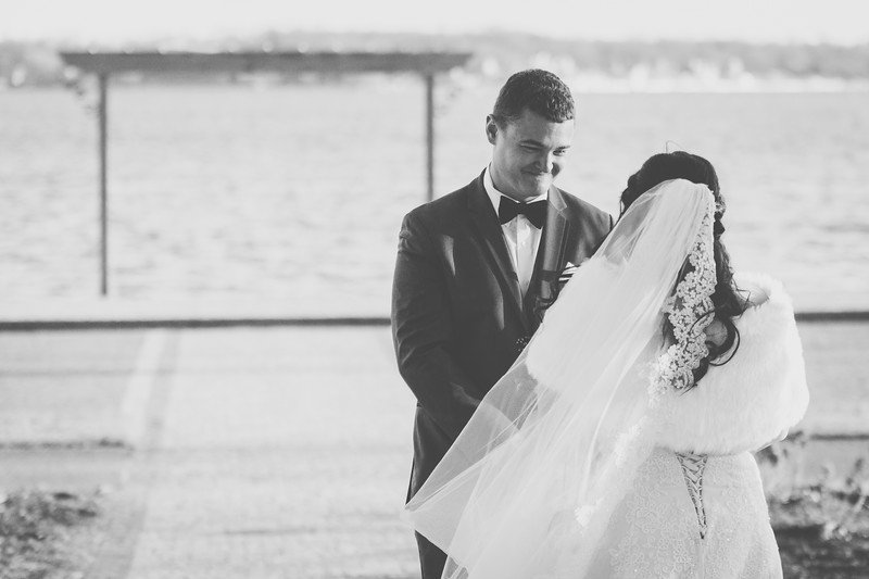 Bridal Party-Couple08.jpg