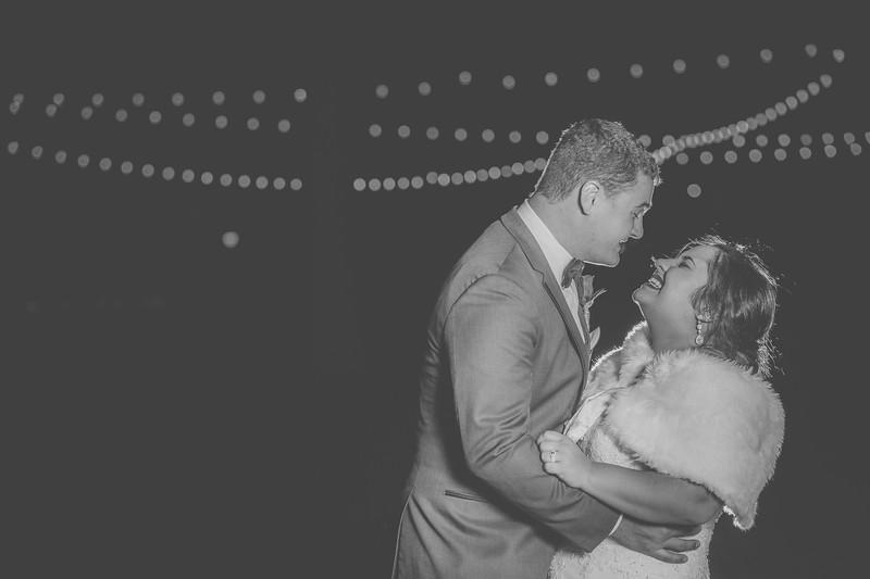 Bridal Party-Couple76.jpg