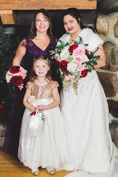 Bridal Party-Couple145.jpg