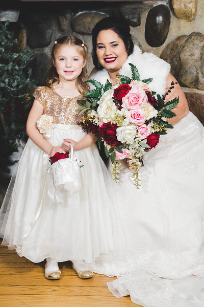 Bridal Party-Couple148.jpg