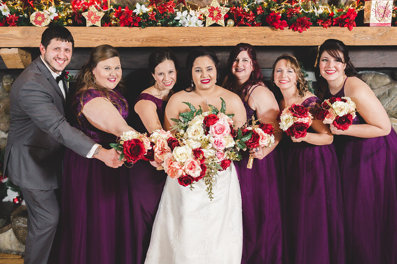 Bridal Party-Couple180.jpg