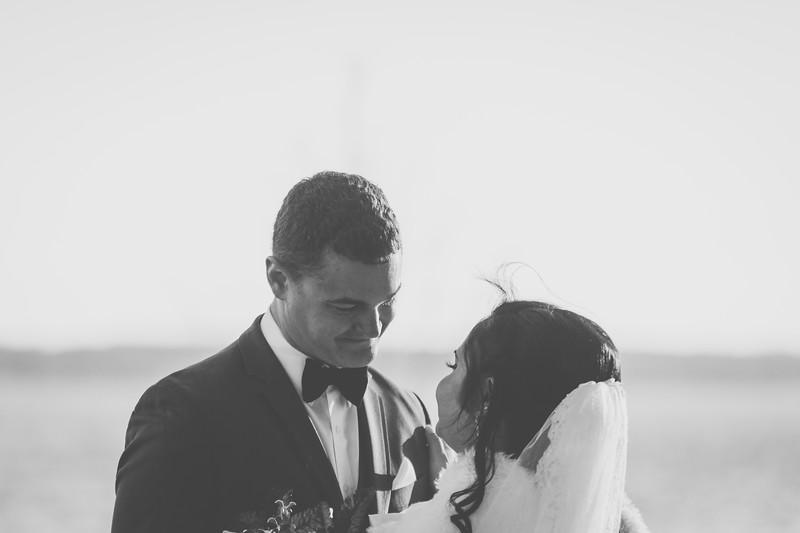 Bridal Party-Couple21.jpg