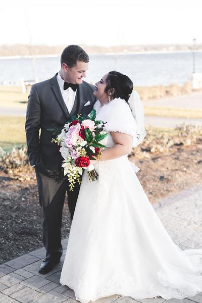 Bridal Party-Couple39.jpg