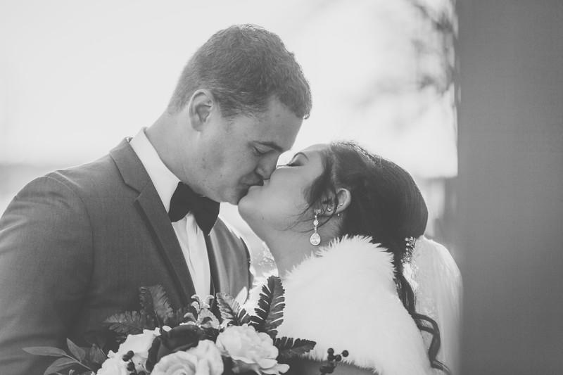 Bridal Party-Couple34.jpg