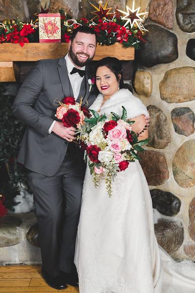 Bridal Party-Couple141.jpg