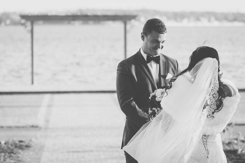 Bridal Party-Couple10.jpg