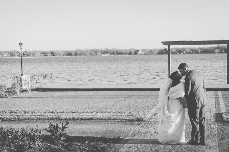 Bridal Party-Couple52.jpg