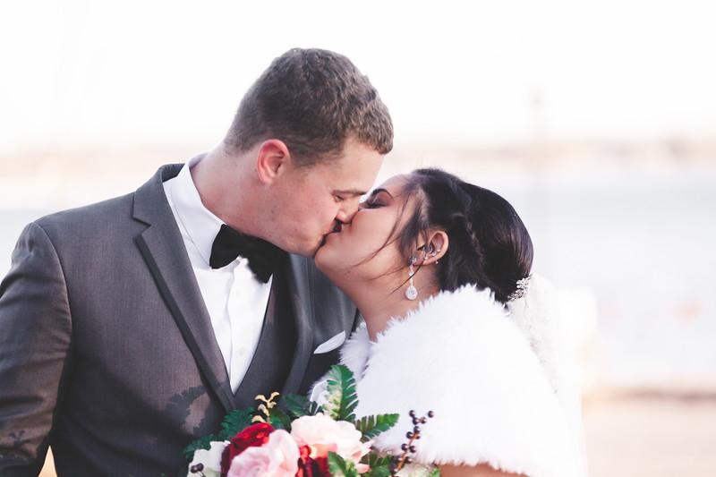 Bridal Party-Couple43.jpg