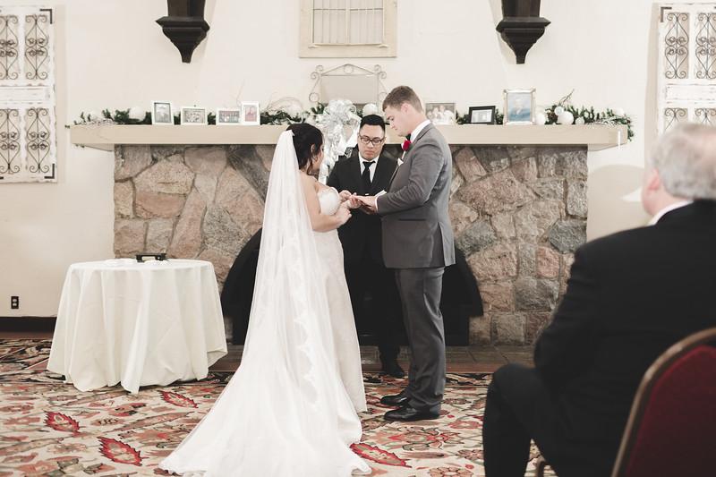 Ceremony81.jpg