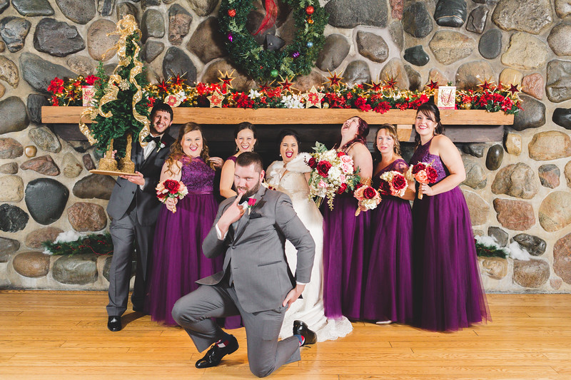 Bridal Party-Couple172.jpg