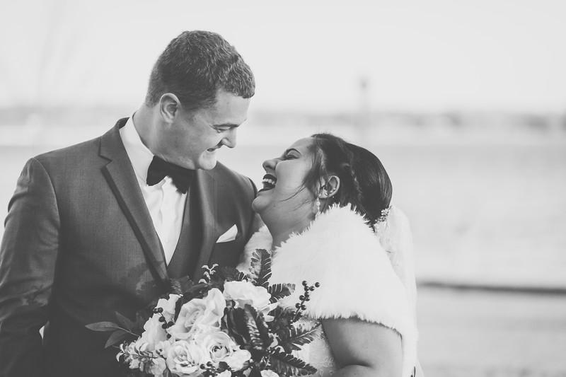 Bridal Party-Couple41.jpg