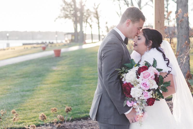 Bridal Party-Couple22.jpg