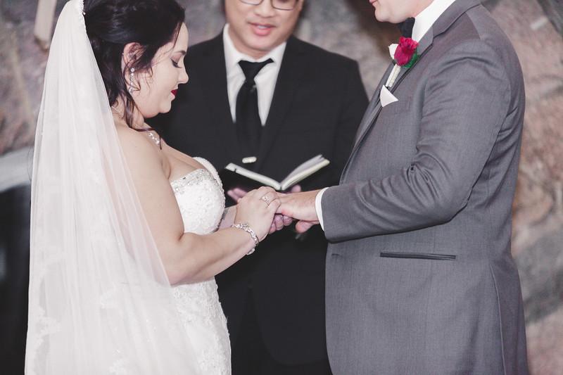 Ceremony83.jpg