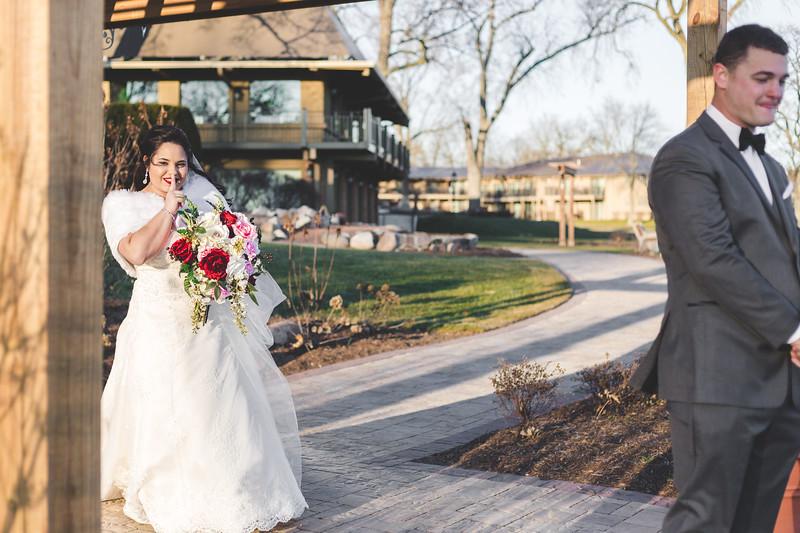 Bridal Party-Couple04.jpg