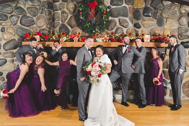 Bridal Party-Couple158.jpg