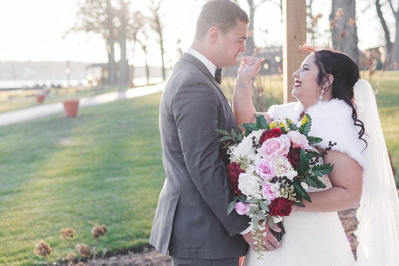 Bridal Party-Couple29.jpg