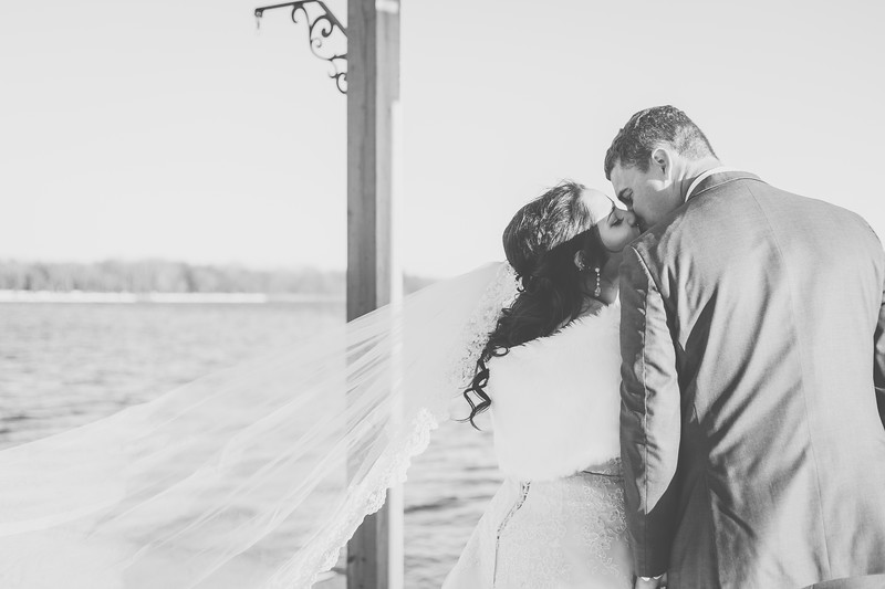 Bridal Party-Couple54.jpg