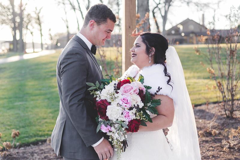 Bridal Party-Couple18.jpg