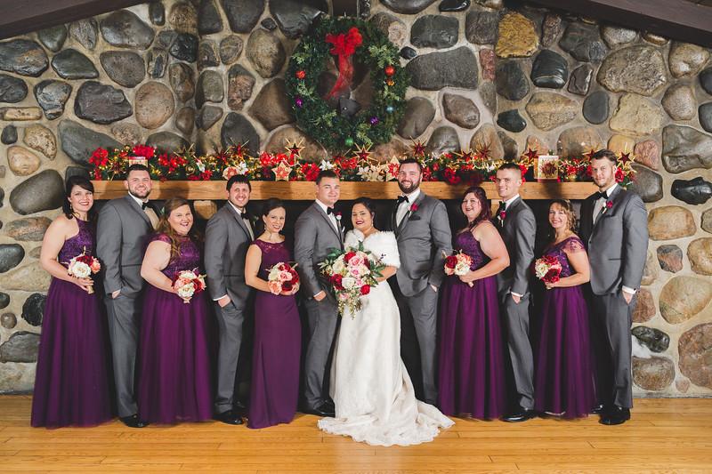 Bridal Party-Couple151.jpg